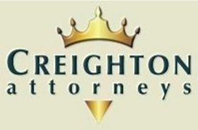 Creighton & Associates