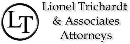 Lionel Trichardt & Associates