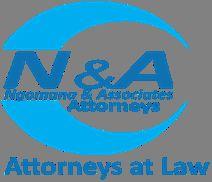 Ngomana & Associates Attorneys
