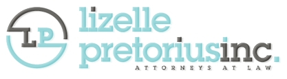 Lizelle Pretorius Incorporated