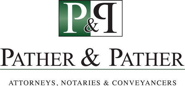 Pather & Pather Attorneys
