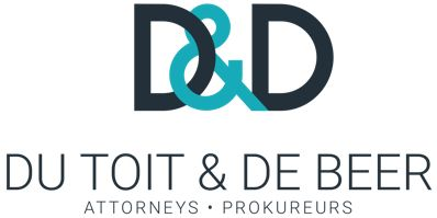 Du Toit & De Beer Attorneys