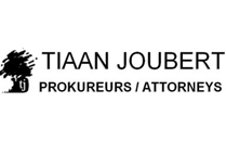 Tiaan Joubert Attorneys