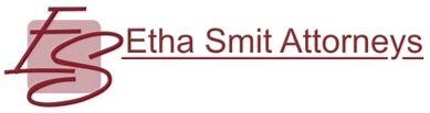 Etha Smit Attorneys