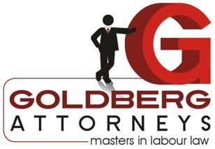 Goldberg Attorneys