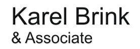 Karel Brink & Associate