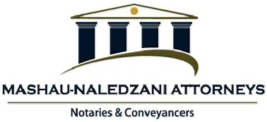 Mashau Naledzani Attorneys