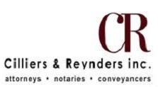 Cilliers & Reynders Inc
