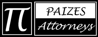 Paizes Attorneys
