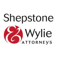Shepstone & Wylie