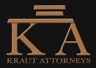 Kraut Attorneys