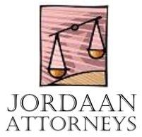 Jordaan Attorneys