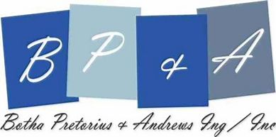 Botha Pretorius & Andrews Incorporated