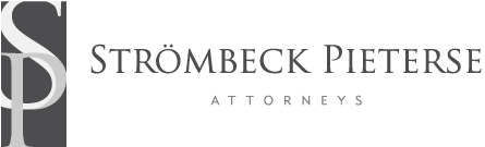 Strombeck Pieterse Attorneys