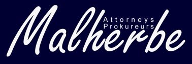 Malherbe Attorneys