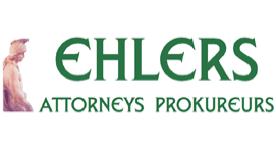 Ehlers Attorneys