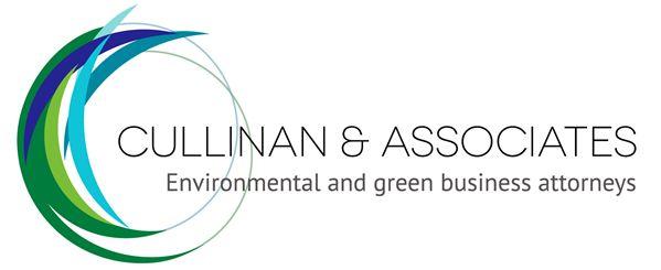 Cullinan & Associates Inc.