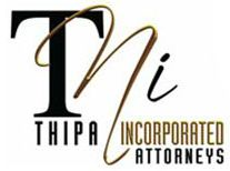 Thipa Incorporated Attorneys
