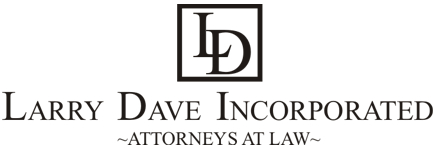 Larry Dave Incorporated