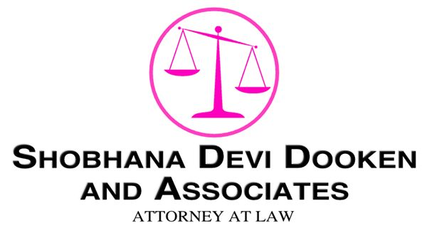 Attorneys Shobhana Devi Dooken & Associates