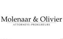 Molenaar & Olivier Attorneys