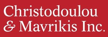 Christodoulou & Mavrikis Inc