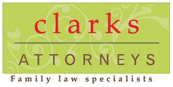 Clarks Attorneys