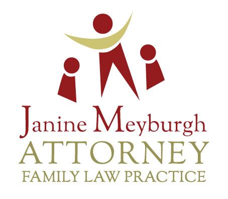 Janine Meyburgh Attorney