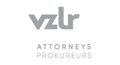 Van Zyl le Roux Inc