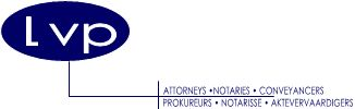 LVP Attorneys - Lategan Viljoen & Pretorius Incorporated