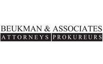 Beukman & Associates