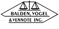 Balden, Vogel & Partners