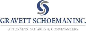 Gravett Schoeman Incorporated