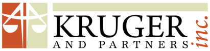 Kruger and Partners Inc.