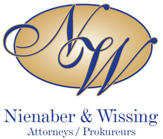 Nienaber & Wissing Attorneys