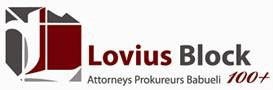 Lovius Block Attorneys