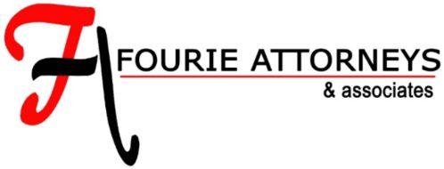 Fourie Attorneys