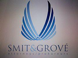 Smit & Grove