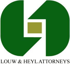 Louw & Heyl Attorneys