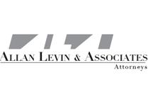 Allan Levin & Associates