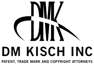 DM Kisch Inc.