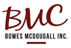 Bowes McDougal Inc