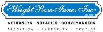 Wright Rose-Innes