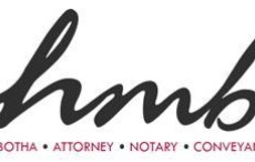 HM Botha Attorney / Notary / Conveyancer