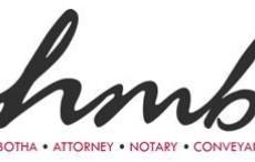 HM Botha Attorney / Notary / Conveyancer