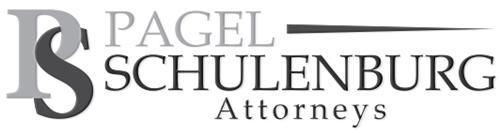 Pagel Schulenburg Inc