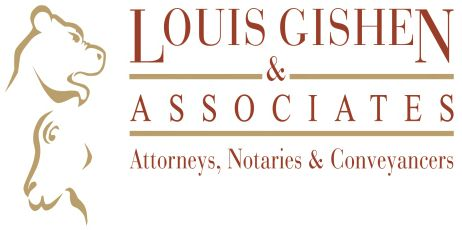 Louis Gishen & Associates