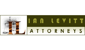 Ian levitt Attorneys