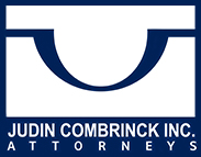 Judin Combrinck Inc