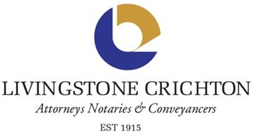 Livingstone Crichton Attorneys